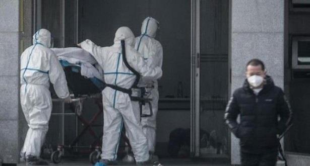 """الصين تؤكد استعدادها للعمل مع المجتمع الدولي لكبح انتشار فيروس """"كورونا"""""""