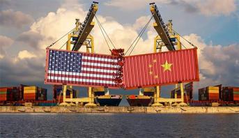 الصين ستفرض رسوما جمركية جديدة على واردات أمريكية بقيمة 75 مليار دولار