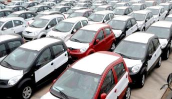 الصين.. استدعاء 70 ألف سيارة كهربائية لعيوب في الفرامل