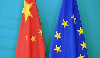 تأجيل قمة الصين و الاتحاد الأوروبي المقررة في ألمانيا بسبب كورونا