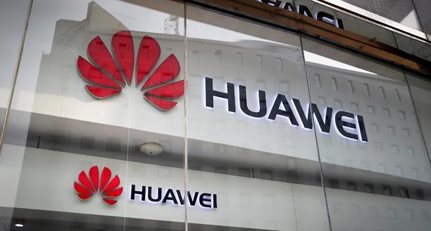 Huawei recourt à la justice américaine pour demander l'annulation d'une interdiction d'achat de ses équipements