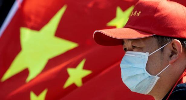 """الصين تؤيد فتح تحقيق """"بعد السيطرة"""" على الوباء"""