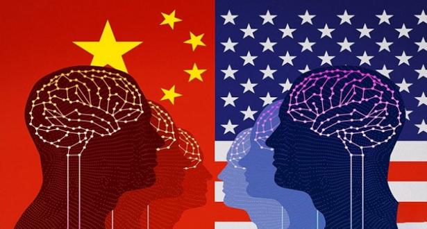 الصين تتفوق على الولايات المتحدة وتقود البحث العلمي في العالم