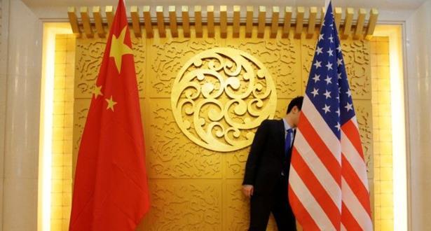 بكين تعلن تنفيذها الفوري لتعهداتها لترامب