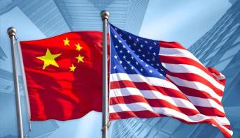 في إطار سياسة الرد بالمثل .. الصين تفرض قيودا على دبلوماسيين أمريكيين