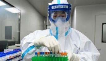واشنطن تتهم بكين بمحاولة اختراق الأبحاث حول لقاح لفيروس كورونا