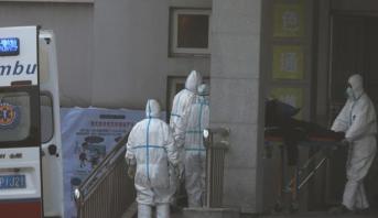 لقاح ضد الفيروس الصيني التاجي سيكون جاهزا خلال 6 أشهر