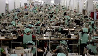 تقرير يكشف ارتباط ماركات عالمية بالعمل القسري للأويغور في الصين