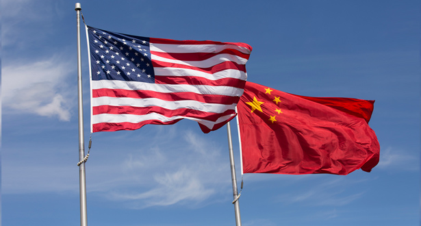 Vers la signature d'un accord commercial sino-américain