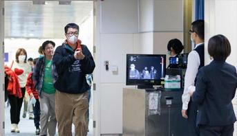 """آسيا في حالة """"إنذار قصوى"""" لمواجهة الفيروس الصيني الجديد"""