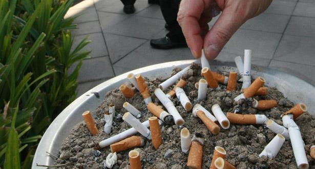 التبغ .. مقتضيات جديدة تدخل حيز التنفيذ ابتداء من سنة 2024