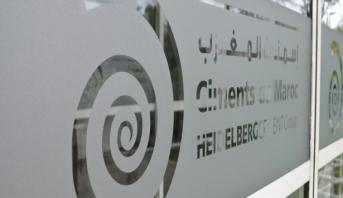 Ciments du Maroc dédie 100 millions de dirhams au Fonds Spécial