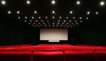 دعم إنتاج الأعمال السينمائية .. قائمة الأفلام المستفيدة برسم الدورة الثانية من سنة 2019