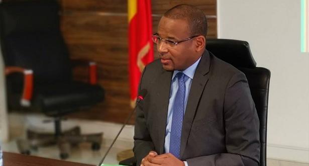 مالي .. تعيين بوبو سيسي وزيرا أول جديدا