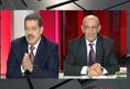 مواطن اليوم > القوانين الانتخابية على ضوء مشاورات وزارة الداخلية مع الأحزاب السياسية
