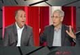 مواطن اليوم : الانتخابات التشريعية بالمغرب