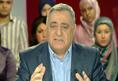مواطن اليوم : تنامي الاحتجاجات القطاعية في المغرب