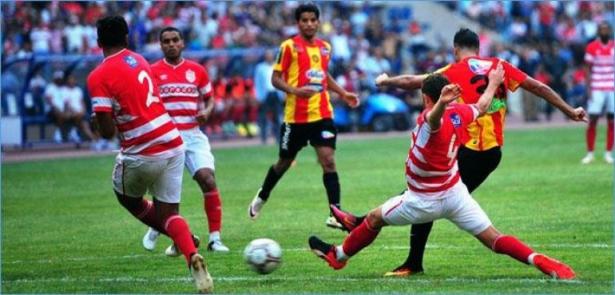 الجامعة التونسية تخصم 6 نقاط من أحد أعتد أندية الدوري