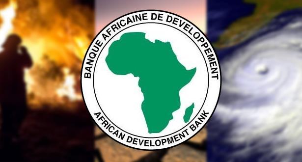 البنك الإفريقي للتنمية يقرر مضاعفة استثماراته في مجال مكافحة التغير المناخي