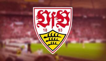 بطولة ألمانيا في كرة القدم .. نادي شتوتغارت يعود إلى الدرجة الأولى