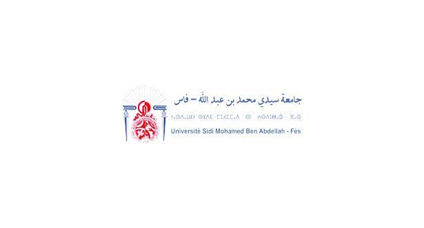 فيروس كورونا .. جامعة فاس توفر خدمة الاستشارة النفسية عن بعد