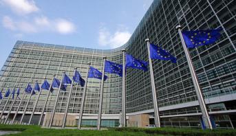 L'UE renforce son soutien au Maroc pour lutter contre la migration irrégulière
