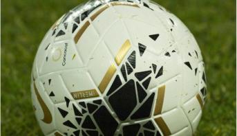 كأس العالم 2022... كونكاكاف يعدل نظام التأهل من ستة إلى ثمانية منتخبات