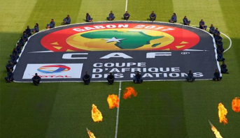 CAN-2019: le Congo dément sa candidature