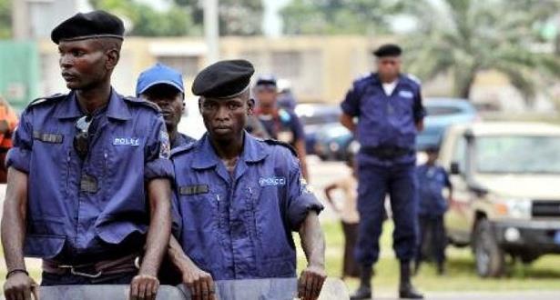 الكونغو الديموقراطية.. مقتل شرطيين ومدنيين في احتجاج على نتيجة الانتخابات