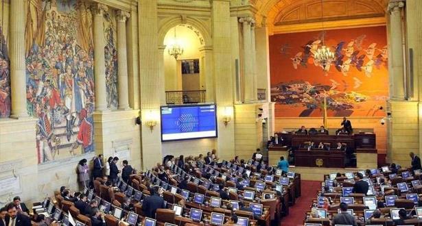 congres_colombia_121218.jpg