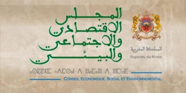 المجلس الاقتصادي والاجتماعي والبيئي: مكافحة الفقر والفوارق ضرورة للحفاظ على التماسك الاجتماعي