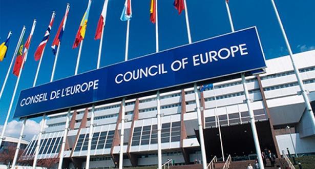 روسيا تعود رسميا إلى مجلس أوروبا