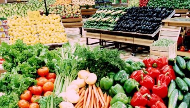 لجنة وزارية: وضعية تموين الأسواق عادية والأسعار مستقرة
