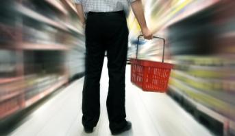 Hausse de 1,4% de l'indice des prix à la consommation en août