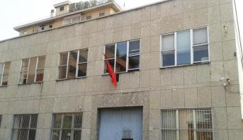 """قنصلية المغرب بميلانو تتخذ """"إجراءات استعجالية"""" منذ بداية الحجر الصحي بسبب وباء كورونا"""