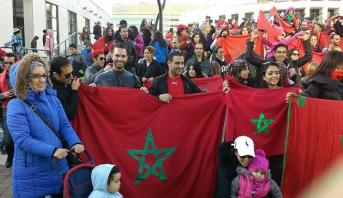 """Canada: Deux """"Consulats mobiles"""" à Toronto et à Québec en avril et mai prochains au service de la communauté marocaine"""