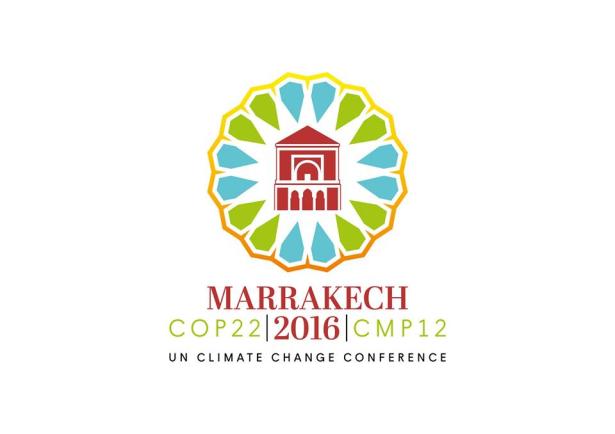 """COP22 : La BAD qualifie d'""""Africaine"""" la Conférence de Marrakech"""