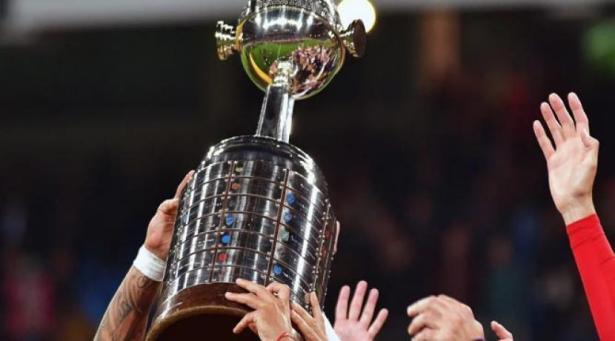 L'Argentine prête à accueillir Copa America le mois prochain, malgré la pandémie