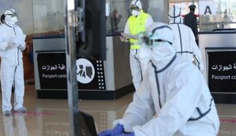 Coronavirus: les Marocains rapatriés de Chine pris en charge dans les meilleures conditions