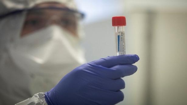 Coronavirus:plus de 247.000 cas de guérisons dans le monde