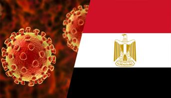 مصر تستأنف العمل بالفنادق والمشاريع الكبرى