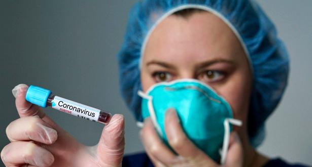 Emirats arabes unis: au moins un cas de coronavirus