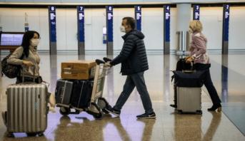 L'OMS s'oppose à l'instauration de certificats de vaccination comme condition aux voyages internationaux