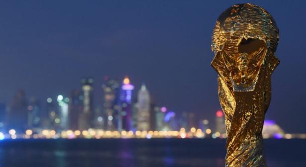Mondial 2022: le Qatar va-t-il accueillir un Mondial à 48 équipes?