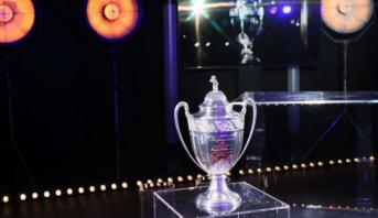 Coupe du Roi: Real Sociedad-Mirandés et Athletic Bilbao-Grenade en demi-finales