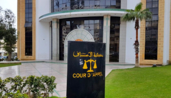 الحكم بالإعدام على المتهم الرئيسي في قضية قتل الطفل عدنان