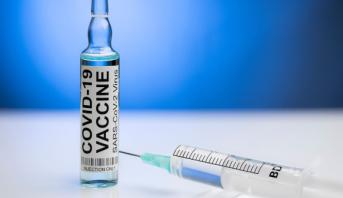Nigeria : près de 4 millions de doses de vaccin via Covax
