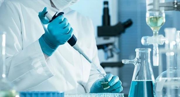 الأبحاث العلمية تسابق الزمن لمواجهة تحدي كوفيد-19