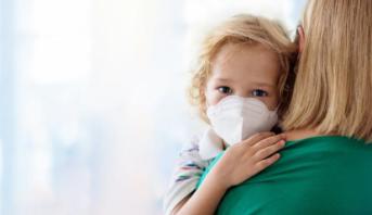 دراسة أمريكية تؤكد أن نسبة الوفيات متدنية لدى الأطفال المصابين بكوفيد-19