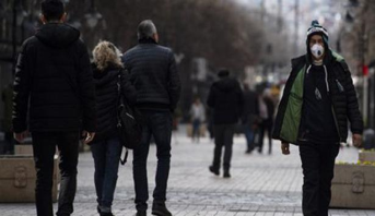 الجالية المسلمة بأوروبا تستهل غدا الجمعة أول أيام شهر رمضان المبارك